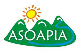 ASOAPIA